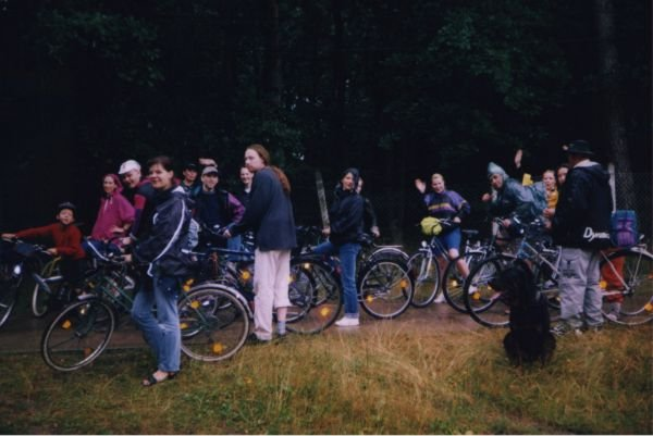 2002-07-14 Radtour Petershagen